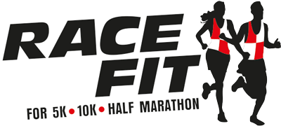 racefit-logo
